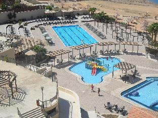 Dead Sea Spa Hotel