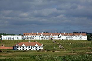 Reviews Trump Turnberry a Luxury Collection Resort Scotland