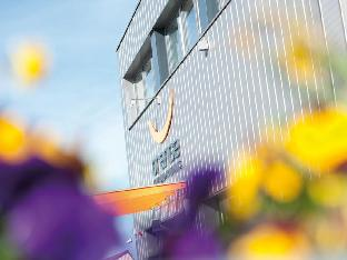 Hotel in ➦ Neu-Ulm ➦ accepts PayPal