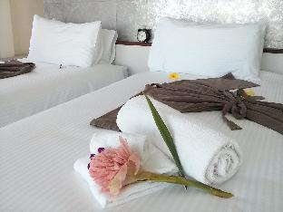 Prandhevee Hotel Pranburi discount