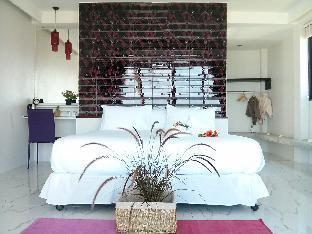 booking Hua Hin / Cha-am Prandhevee Hotel Pranburi hotel
