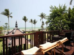 Prandhevee Hotel Pranburi Hua Hin / Cha-am