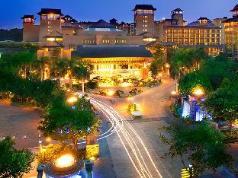 Chimelong Hotel, Guangzhou