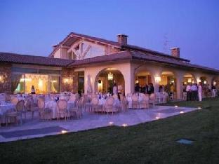 Chervo Golf Hotel Spa, Resort & Apartment San Vigilio
