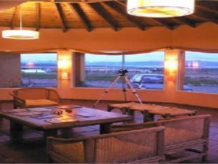 Hostel Inn Calafate3