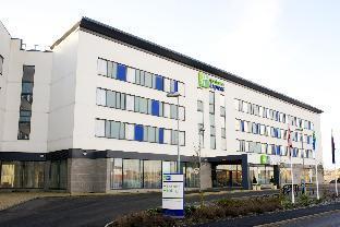 Holiday Inn Express Rotherham – North
