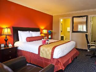 Best guest rating in San Mateo (CA) ➦  takes PayPal