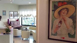 Hotel Tres Jolie - Cattolica
