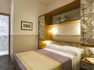 /zh-tw/hotel-marcantonio/hotel/rome-it.html?asq=jGXBHFvRg5Z51Emf%2fbXG4w%3d%3d