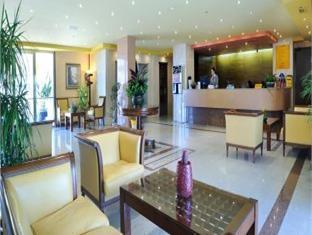 Hotel VILLA VENUS BALI - Mengwi Bali Indonesia - Bali