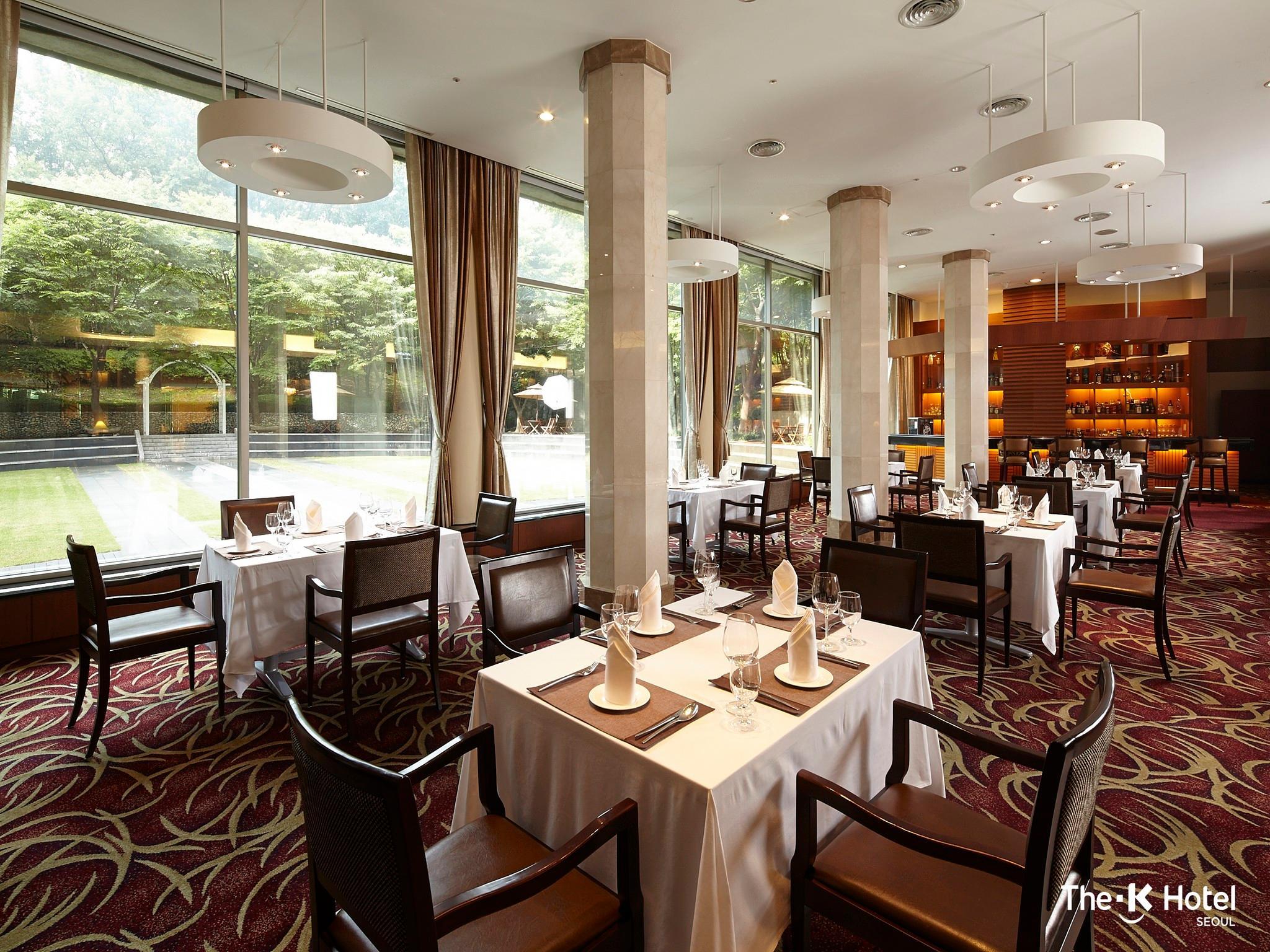 Hotel Amman  300m from Seminyak Square - Kuta Utara Bali 80361 Indonesia - Bali