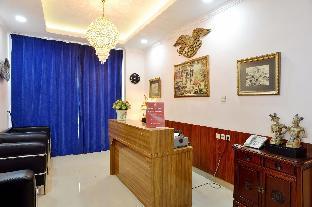 Kemang Eleven, Jl. Kemang Raya No. 11, Bangka, Mampang Prapatan, Jakarta Selatan