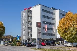 Ibis Fribourg Hotel