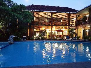 サヌール アグン ホテル Sanur Agung Hotel - ホテル情報/マップ/コメント/空室検索