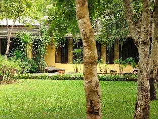 スパンガー ホーム Supanniga Home