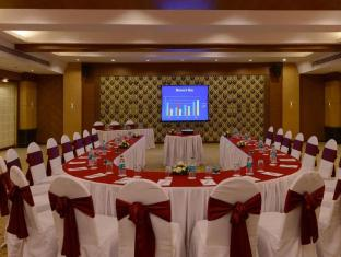 Resort Rio North Goa - Meeting Room