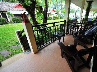 booking Khao Lak (Phang Nga) Khaolak Diamond Beach Resort hotel