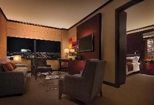 Vdara Hotel & Spa at ARIA Las