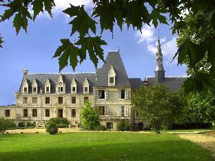 Chateau de Reignac Hotel