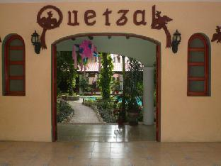 Valladolid Hotels Reservation