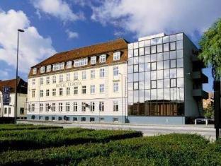 Promos Hotel Europa
