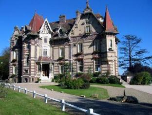 Promos Chateau de la Rapee