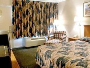 Best PayPal Hotel in ➦ Sanford (FL):