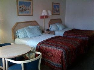 booking.com Americas Best Value Inn Phoenix I 10 West