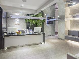 V Residence Hotel and Serviced Apartment PayPal Hotel Bangkok