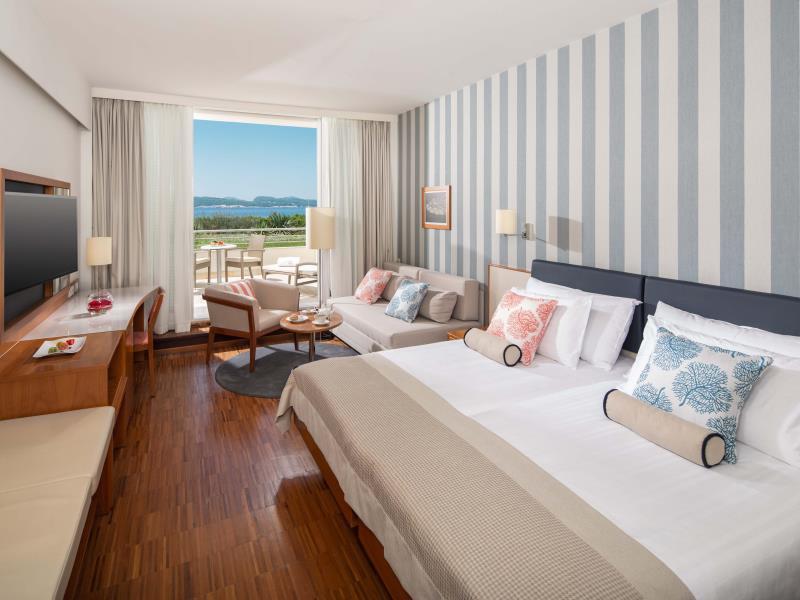 Valamar Collection Dubrovnik President Hotel – Dubrovnik 2