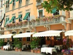 Hotel Locanda del Benaco
