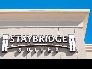 Staybridge Suites - Odessa - Interstate HWY 20