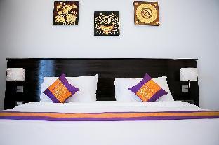 SakSukSmile Resort Sukhothai Sukhothai Thailand