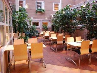 Sure Hotel by Best Western Vilja