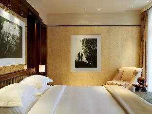 伊斯坦布尔凯悦公园酒店 - 马茨卡帕拉斯伊斯坦布尔凯悦公园 - 马茨卡帕拉斯图片