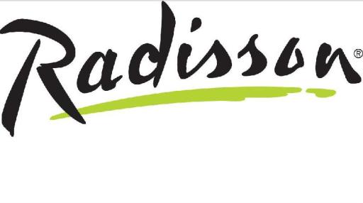➦  Carlson Rezidor Hotel Group    (New Hampshire) customer rating