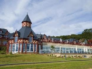 Promos Pierre & Vacances Premium Residence & Spa Houlgate
