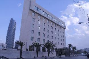 Le Vendome Hotel