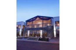 Four Seasons Hotel, Spa & Leisure Club