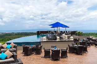 アッパラ ヴィラ&スパ ヌサドゥア Uppala Villa & Spa Nusa Dua - ホテル情報/マップ/コメント/空室検索