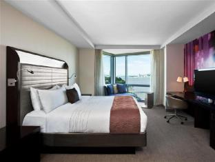 Best PayPal Hotel in ➦ Hoboken (Nj):