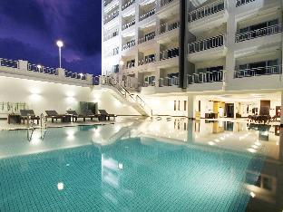 book Prachinburi hotels in  without creditcard