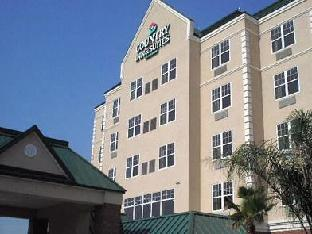 Country Inn And Suites By Carlson Tampa Brandon