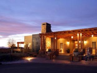 Booking Now ! Four Seasons Resort Rancho Encantando Santa Fe