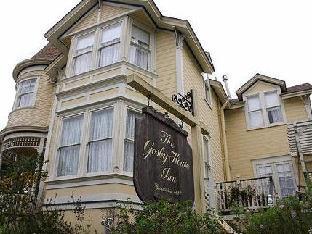 Gosby House Inn A Four Sisters Inn