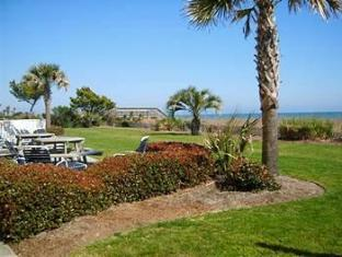 Jade Tree Cove Resort Myrtle Beach (SC) - Surroundings