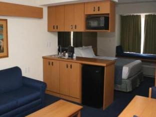 hotels.com Microtel Inn and Suites Culiacan