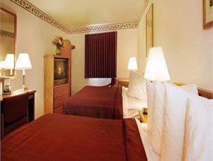 FairBridge Inn Suites & Conference Center