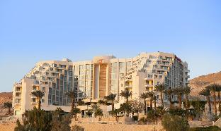 Get Promos Leonardo Inn Hotel Dead Sea