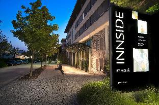 INNSIDE by Melia Munich Neue Messe